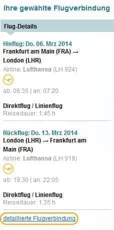 germanwings web check in gepäckaufgabe